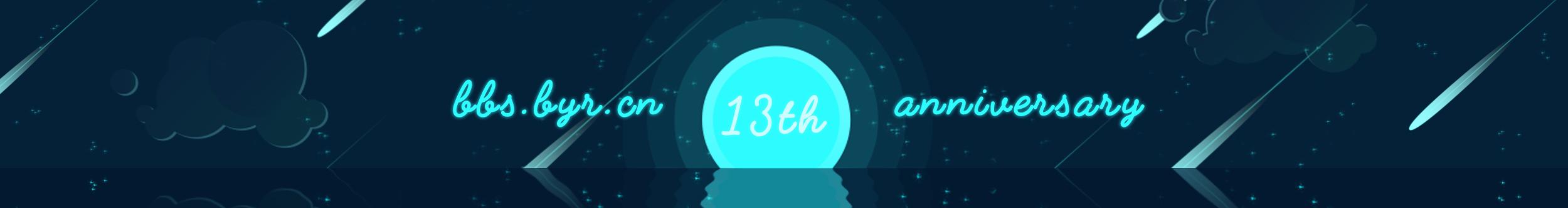 13����